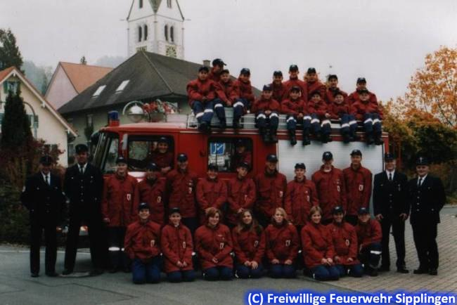 FF_Sipplingen_JF_Bild